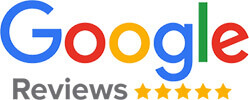 Roofing Company Google Reviews
