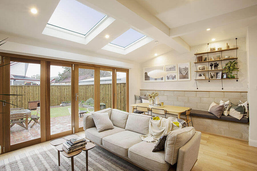 skylights-roofing-repair-replacement-service.jpg