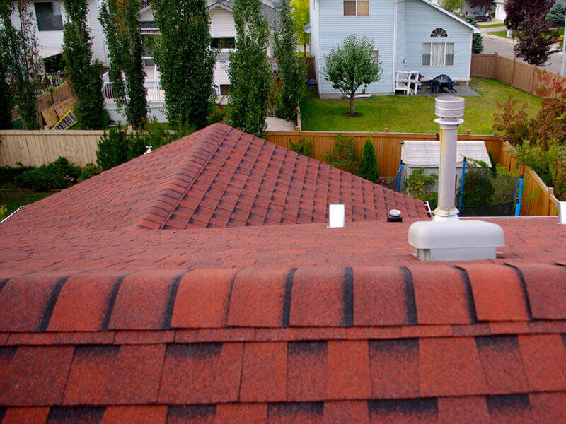 bp-asphalt-shingles-roofing-repair-replacement.jpg