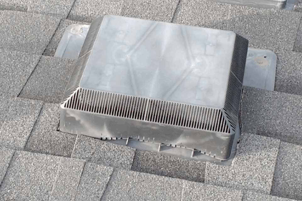 edmonton-condo-roofs-inspection-repair-improper-vent-installation.png