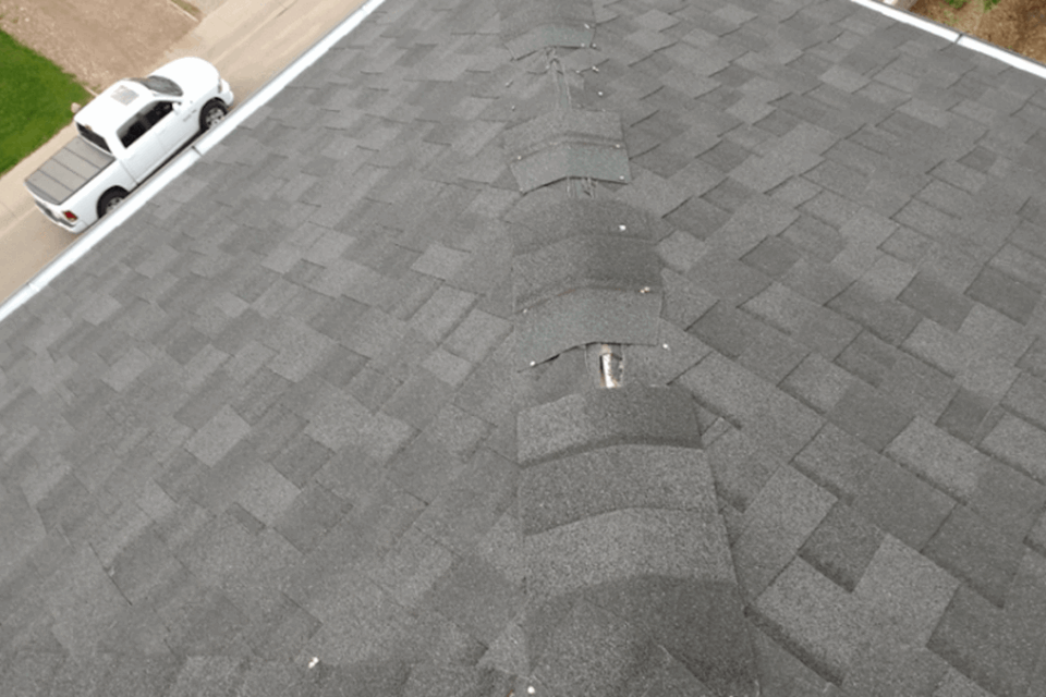 edmonton-condo-roofs-inspection-repair-wind-damage.png