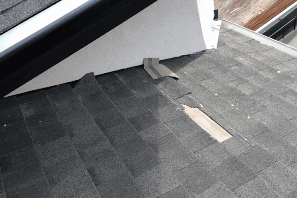 wind-damage-edmonton-condo-roofs-inspection-repair.png