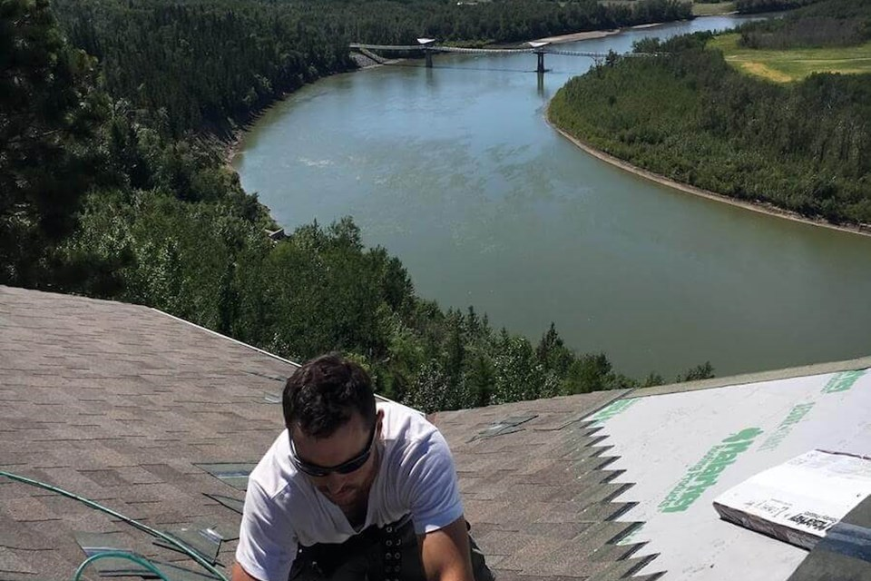 residential-asphalt-roof-replacement-skylight-valley-work.jpg