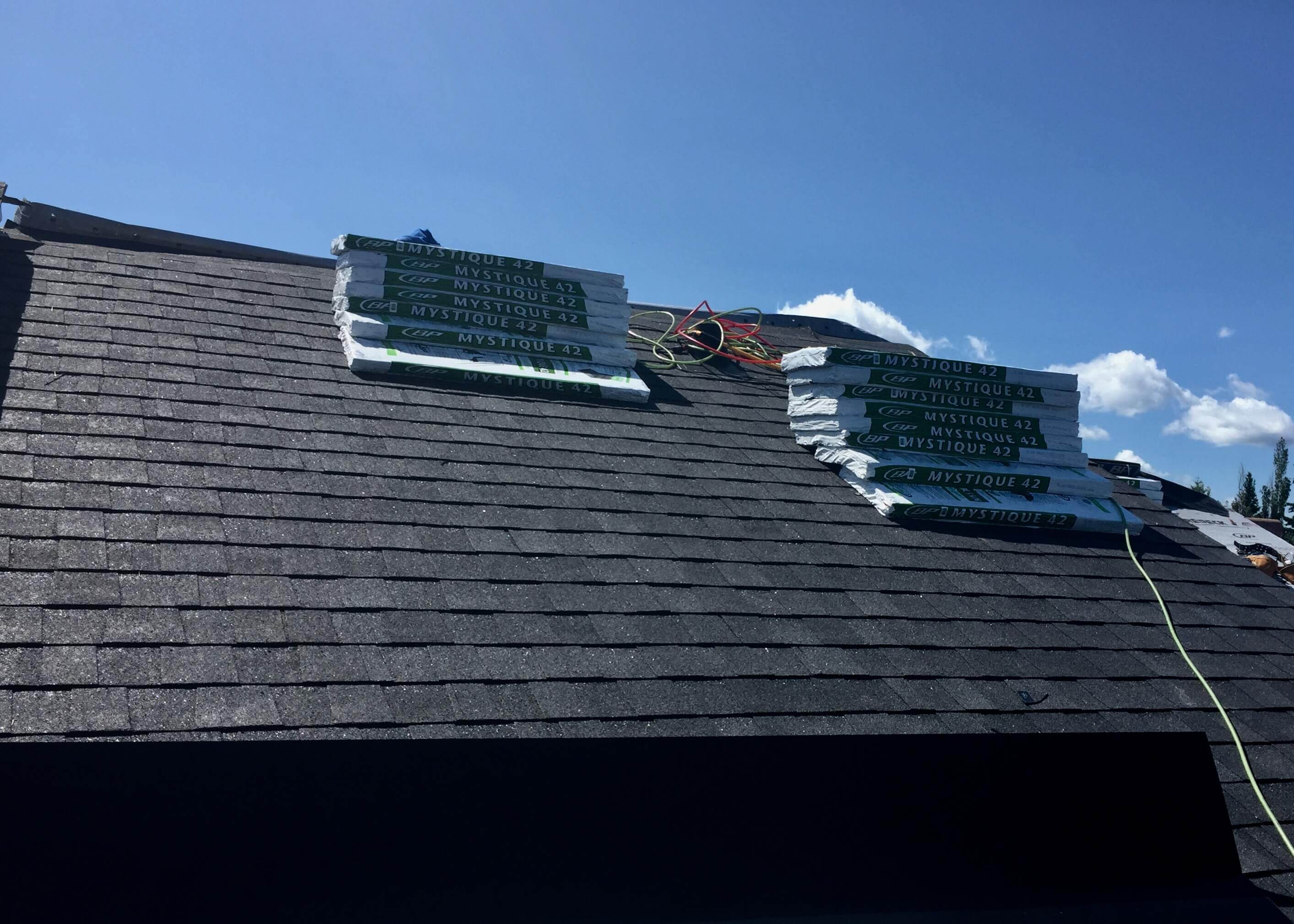 asphalt-roofing-shingle-Edmonton.jpg